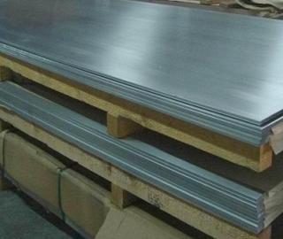 无锡ME20M,AZ31B镁合金现货供应商【旭维】镁合金的性能有哪些