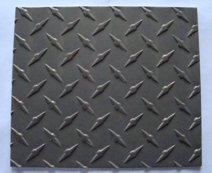 无锡镁合金轧制板供应商哪家好?【旭维】镁合金板材轧制流程哪家最好