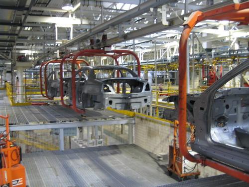 无锡自动化流水线生产厂家【玉明峰】质量可靠,流水线倍受客户青睐