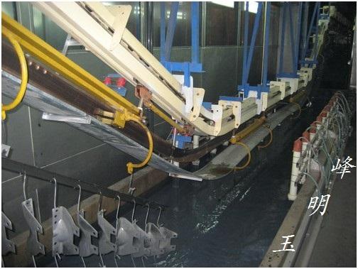 无锡输送机械首选玉明峰,皮带运输机常见故障的分析与处理