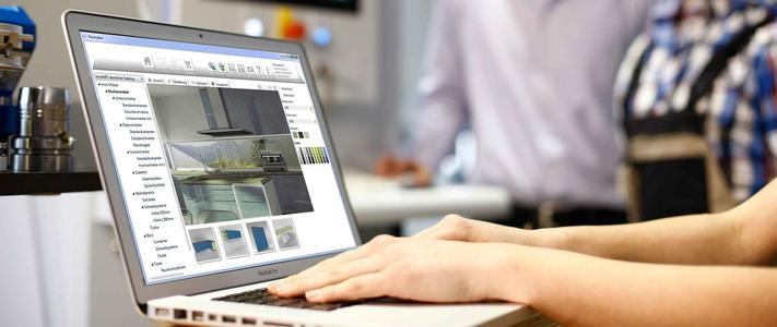 简单的滨州网页设计步骤有哪些