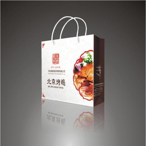 西安包装印刷如何用新技术满足用户的需求?