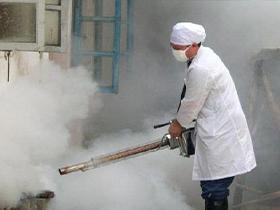 西安蚊蝇治理教你如何让蚊子不敢进你房间