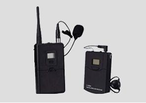 无线导览设备租赁