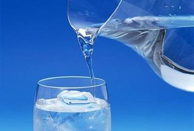 水质检验实验室