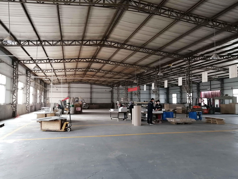 工厂实景2