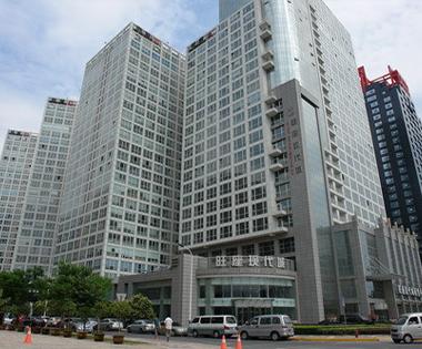 旺座现代城(2006)