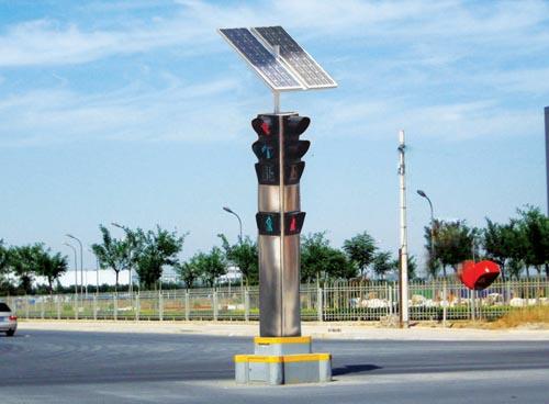 西安交通路牌制作生产中心