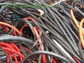 全球废旧金属回收的必要