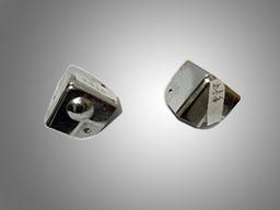 西安长乐振兴机械设备厂为您详述角铁的规格