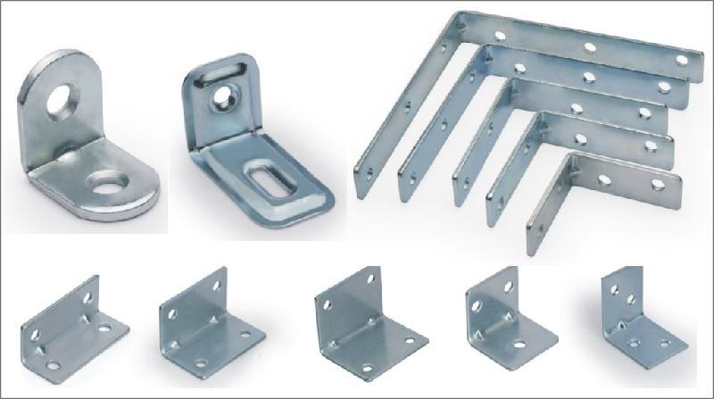 西安市长乐振兴机械设备厂,多少规格铸铁直角尺,直角尺用于什么地方