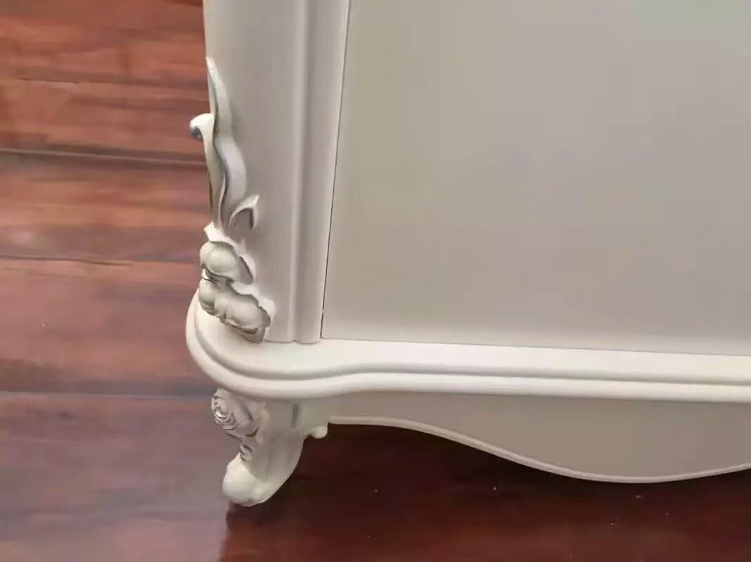 家具维修注意事项