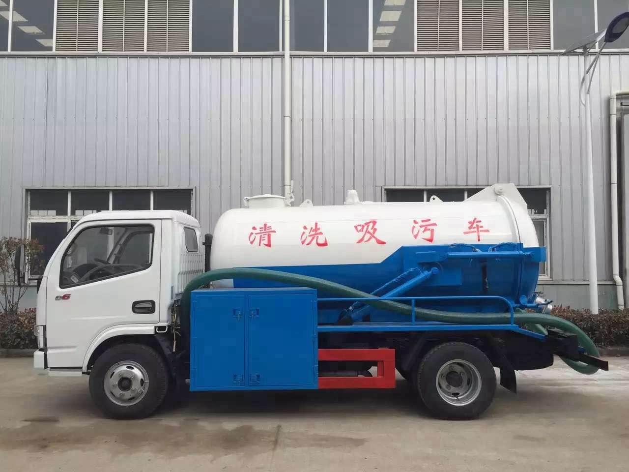 抽水马桶堵塞疏通窍门解决方法