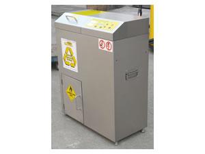 有机溶剂回收机
