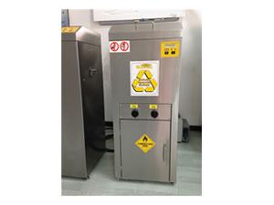 乙酸乙酯溶剂回收机