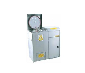 防爆型溶剂回收机