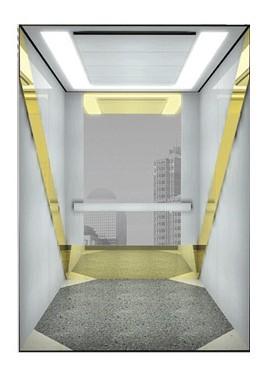 西安120平米安装一台家用电梯需要多少钱