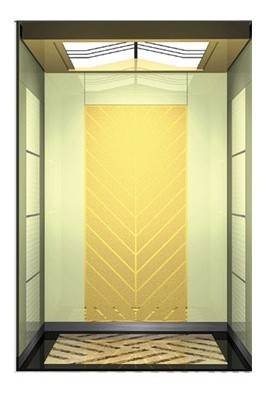西安小型家用电梯