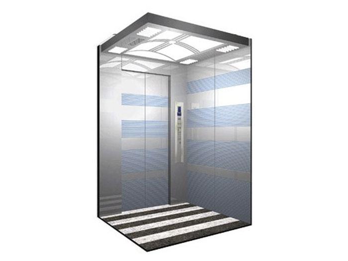 无底坑家用电梯的的特别之处
