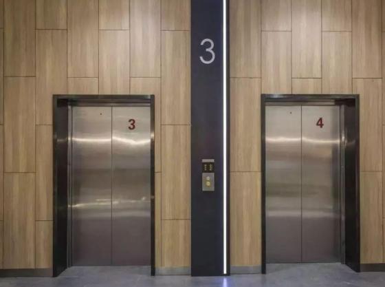 西安私人住宅电梯