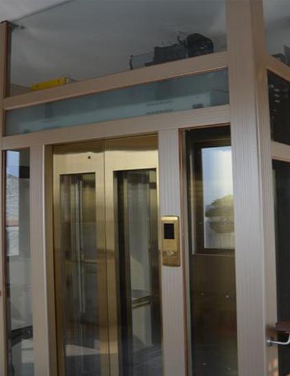 别墅电梯安装条件及规范介绍
