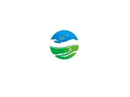 陕西省河流工程技术研究中心