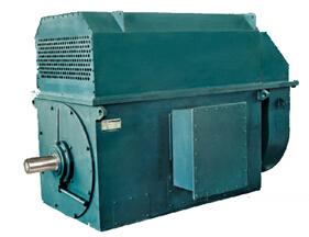 我们如何选购所需要的西安电机呢?