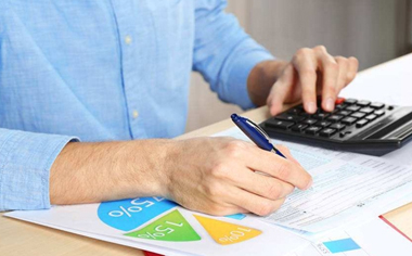 西安新公司的记账报税有多重要?