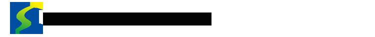 西安鼎盛建材厂_Logo