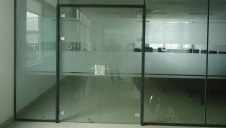 玻璃门-01