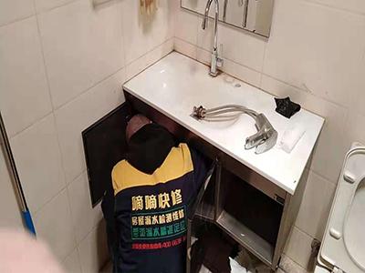 房屋漏水可以免费维修吗