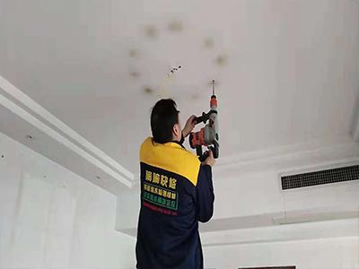 房屋装修电线该怎么选