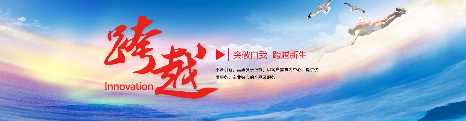 西安发电机租赁_专业租赁公司_欢迎来电