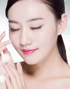 西安化妆培训班多少钱