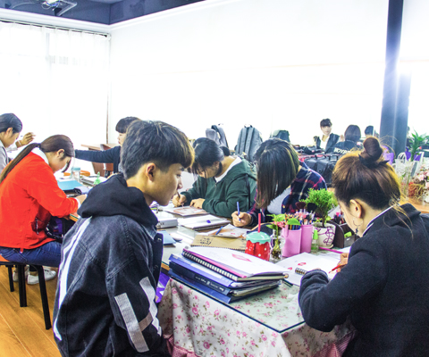 学习环境4