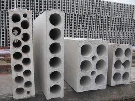 轻质复合墙板五大性能优势与使用范围