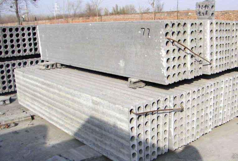 西安石膏隔墙板厂家