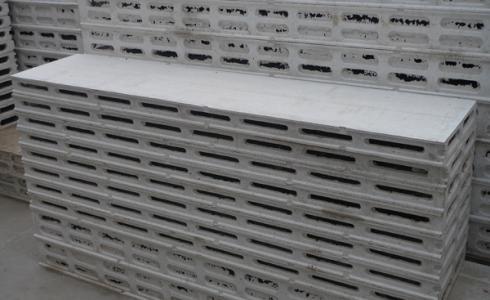 西安轻质隔墙板厂家