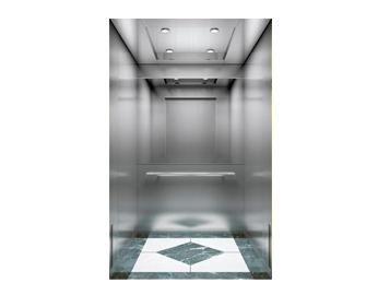 陕西乘客电梯