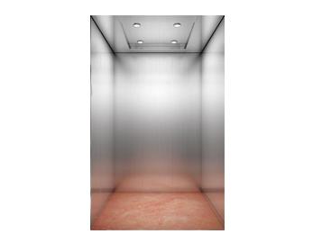 西安家用电梯安装超载保护装置的重要性