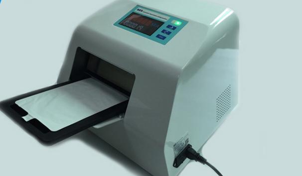总大肠菌群检测仪器
