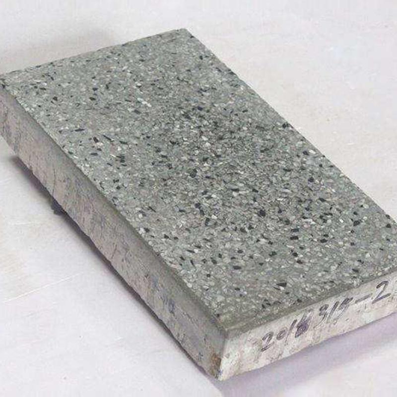 西安仿花岗石pc砖厂家就找西安会当实业有限公司