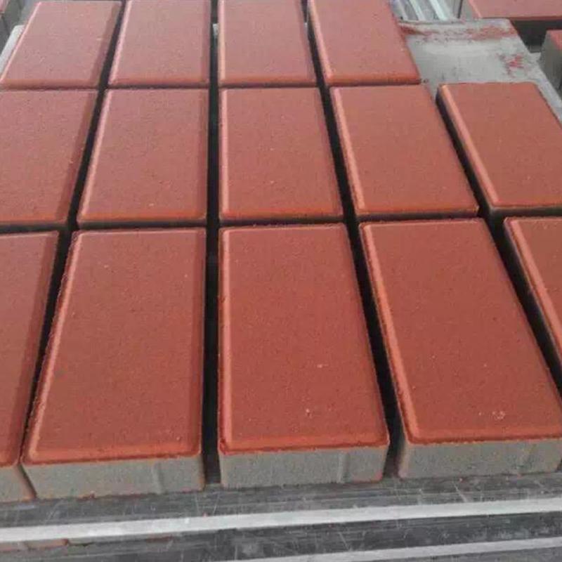 你不知道的西安pc砖无缝拼接的方法有哪些?