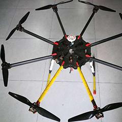 无人机驾照培训