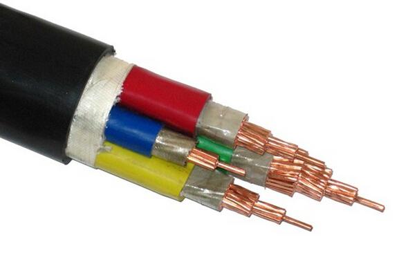 控制电缆-01