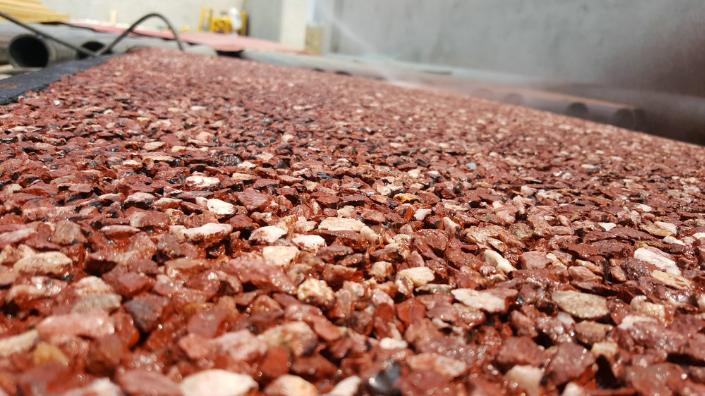 透水混凝土需要做哪些检测?