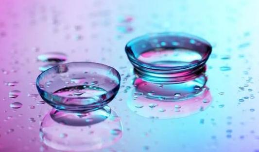 角膜塑形镜佩戴年龄的限制要求