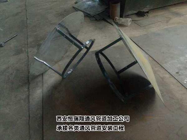 不锈钢管道加工制作价格合理,可选不锈钢管道成品