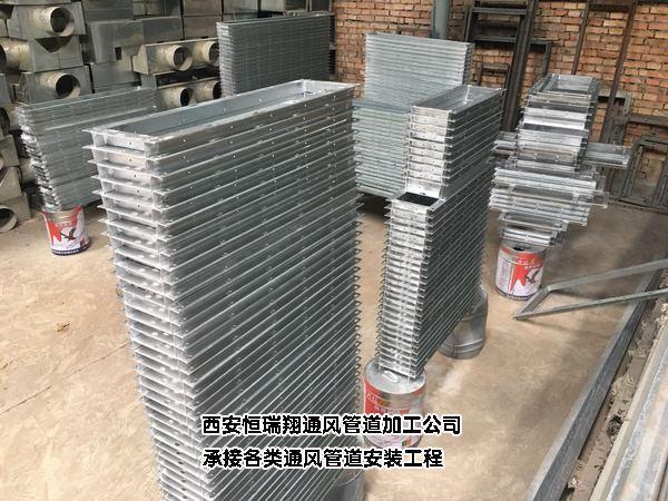 西安钢材加工品质有保障