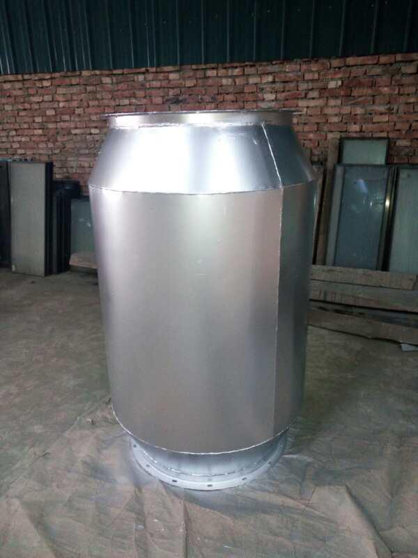 西安钢材加工厂